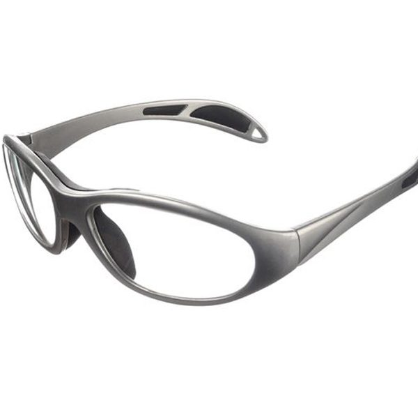 gafas-radiologicas-208
