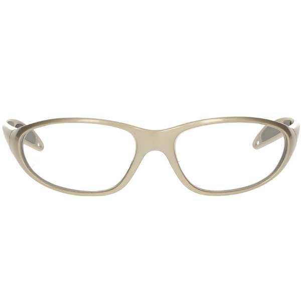 mejor gafas radiológicas 208