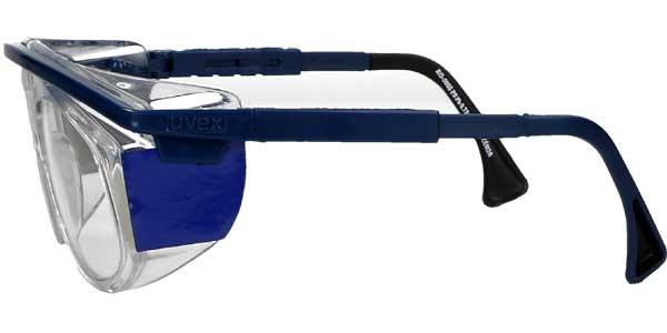 gafas para protegerse de las radiaciones x