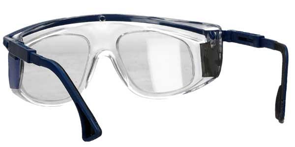 gafas de seguridad radiologicas